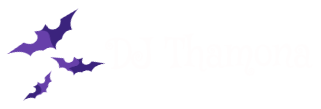 DJ Thamona